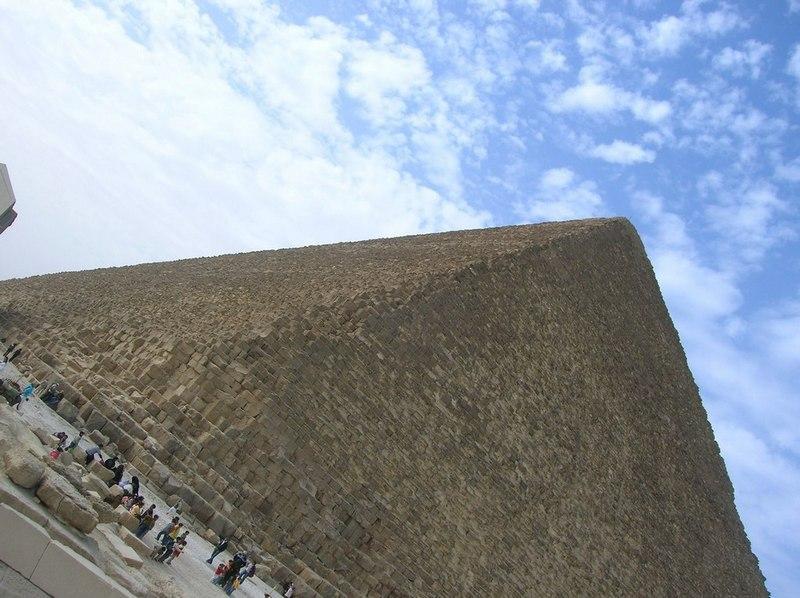 Пирамидон. Фото - vladimir & irina