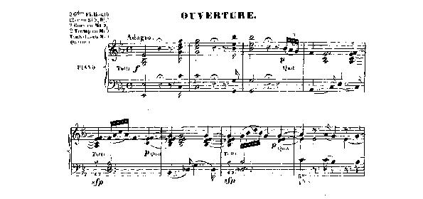 Волшебная Флейта Ноты Для Блокфлейты