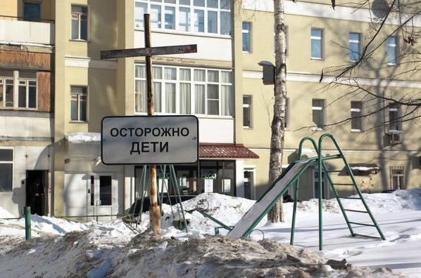 """Марфа Скубенко: """"Самое дурацкое что могла найти на просторах интернета"""" - 24"""