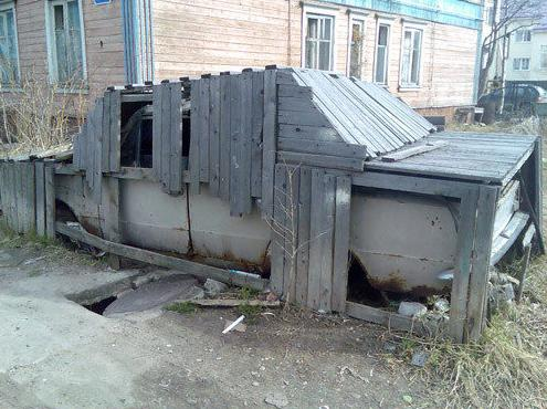 """Марфа Скубенко: """"Самое дурацкое что могла найти на просторах интернета"""" - 21"""