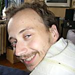 Петр Куличкин