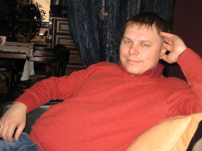 Костя Ляхов, 2010-й год